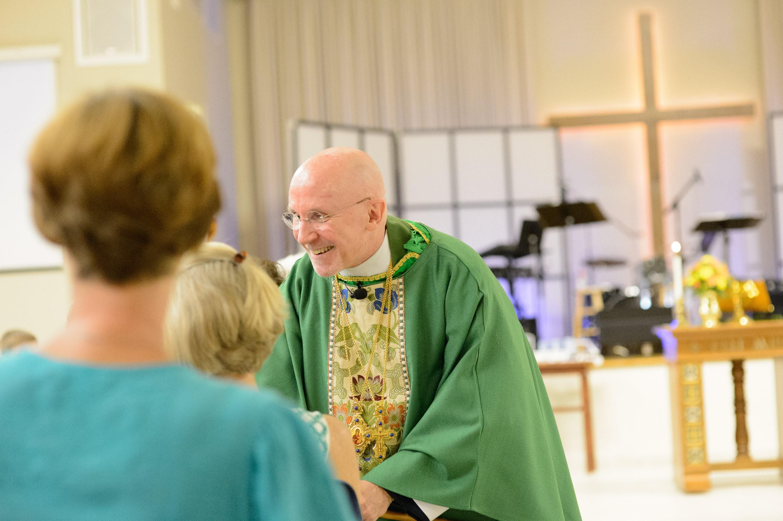 Bishop Easton CFW 10-11-15