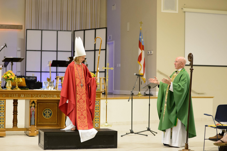 Bishop Eaton #2 10-11-15