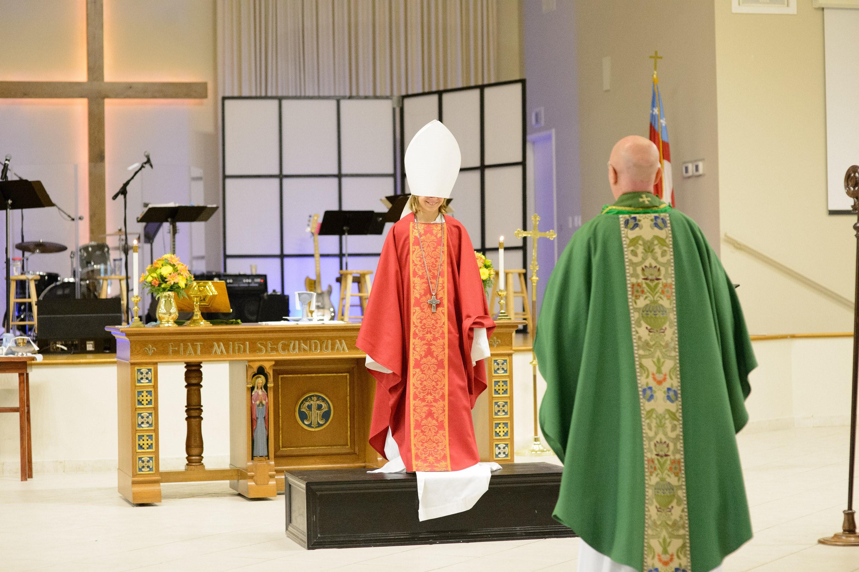 Bishop Eaton #4 10-11-15
