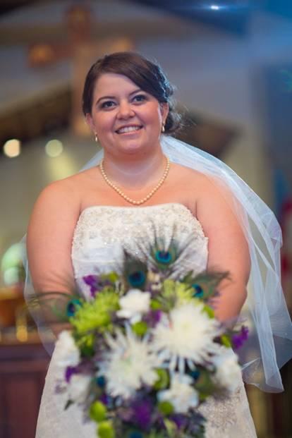 Coleman Wedding #5