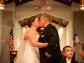 Coleman Wedding #1