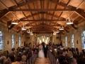 Coleman Wedding #6