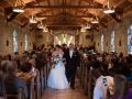 Coleman Wedding #8