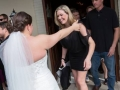Coleman Wedding #9