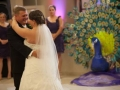 Coleman Wedding Reception #1