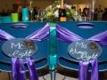 Coleman Wedding Reception #3
