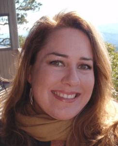 Karen Lindsay