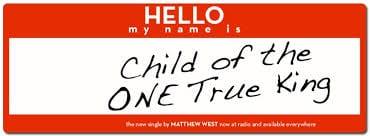 name tag 2014